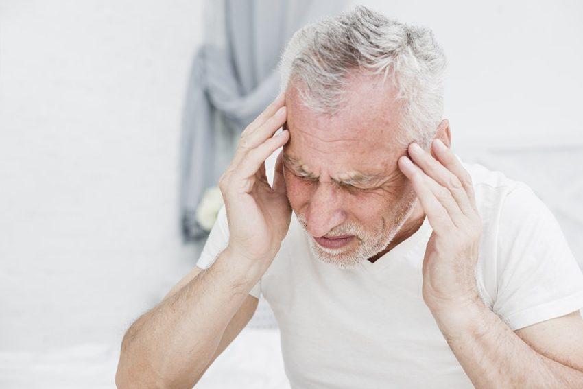 Nepodceňujte bolesti kloubů a svalů. Může je mít na svědomí vážná choroba • Styl / byroncaspergolf.com